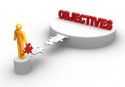Research-objectives